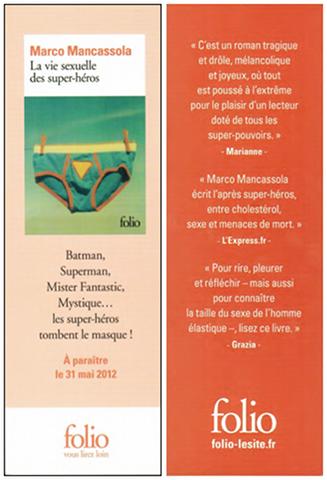 Echanges avec Franck - Page 4 Gal13110