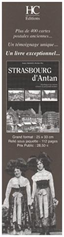 Echanges avec Franck - Page 4 Hc3210