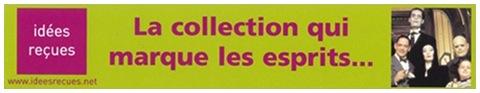 Echanges avec Franck - Page 4 Le_cav11