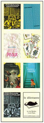Echanges avec Franck - Page 4 Le_dil14