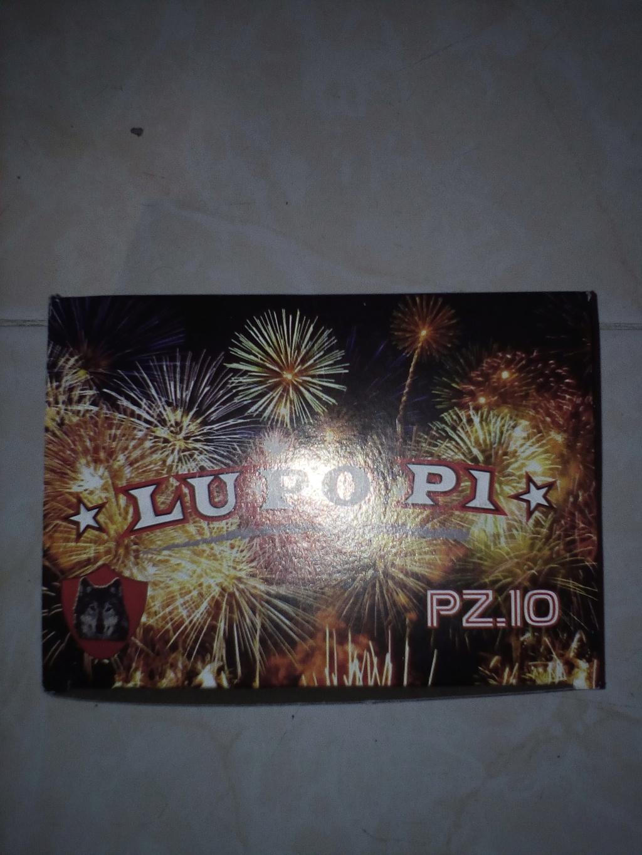 Lupo P1 Img_2037