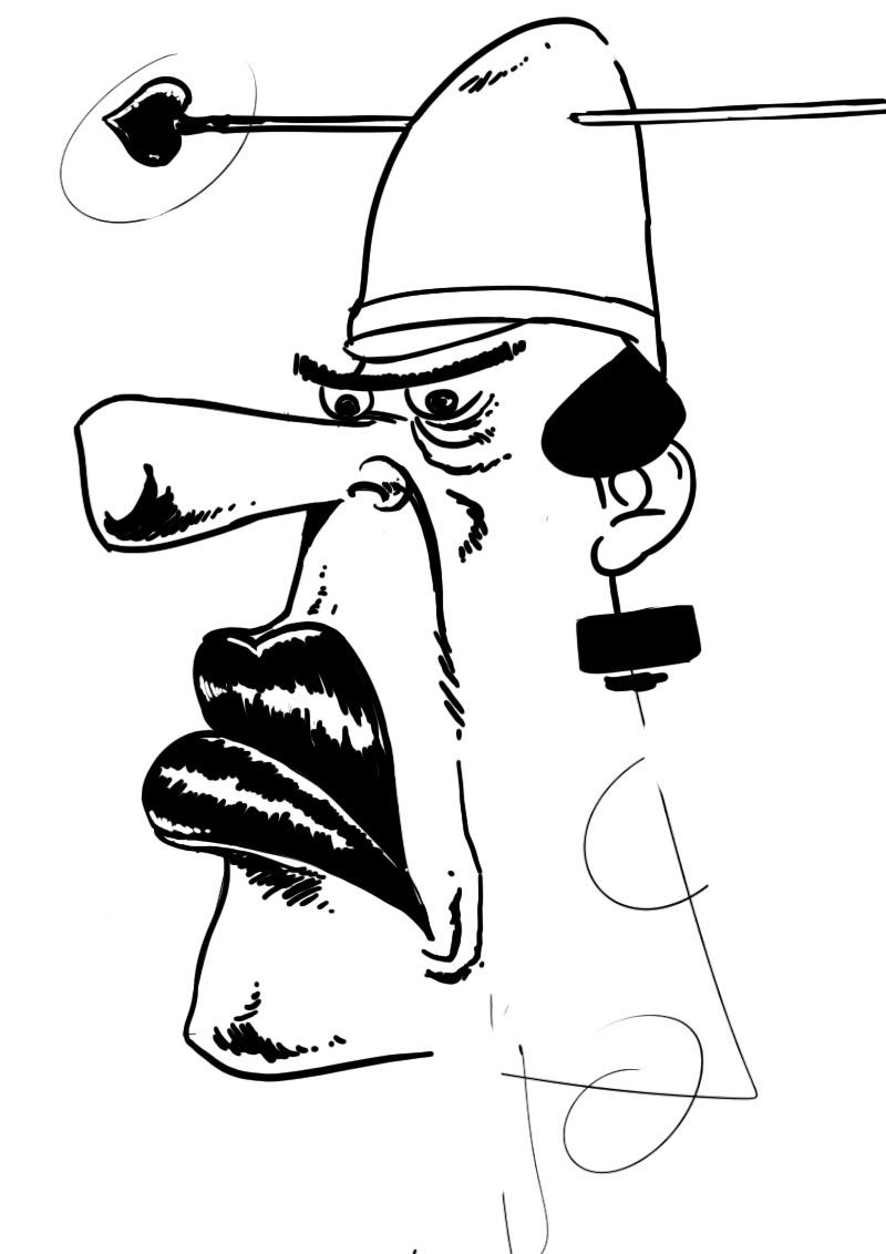 Mercredi détente - Page 39 Ink210
