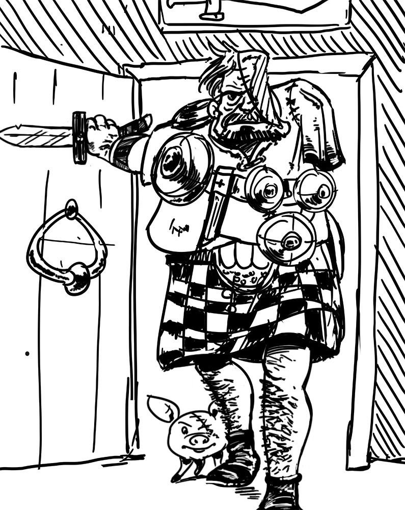 Mercredi détente - Page 39 Ink310