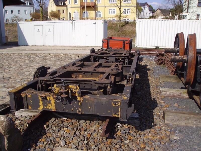 Die Krakower Kreisbahn (0e) - Seite 3 07710