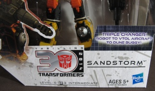 Transformers GENERATIONS  - HASBRO Img_9027