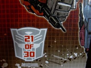 Transformers GENERATIONS  - HASBRO Img_9029