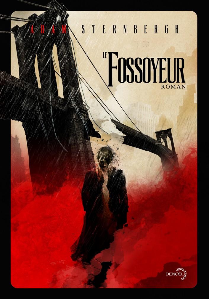 [Sternbergh, Adam] Le fossoyeur Le_fos10