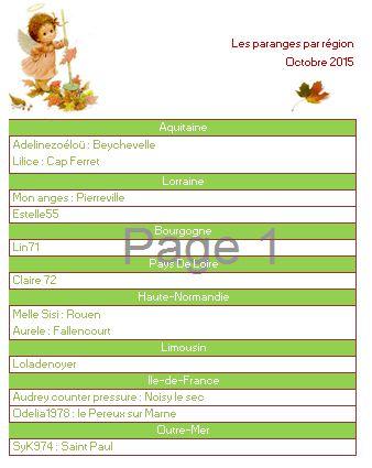 Tableau des paranges octobre 2015 212