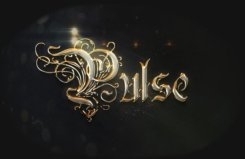 Bienvenue aux Pulse ! Bienve12