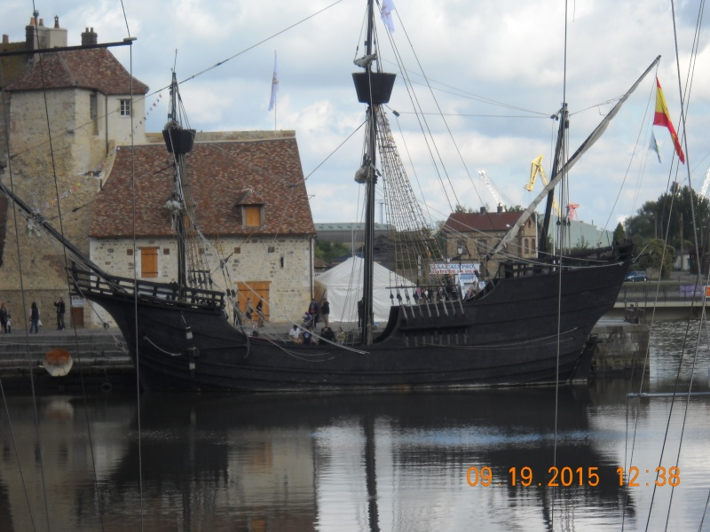 Noa Victoria Dscn3711