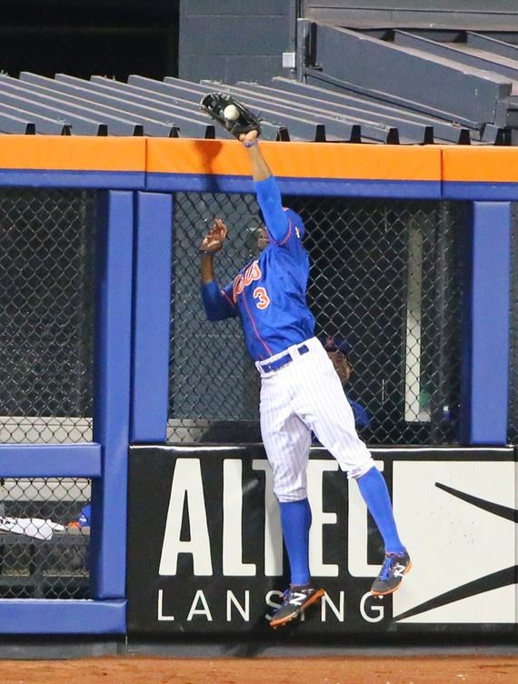 Mets 2015 Season - Page 26 Grandy10