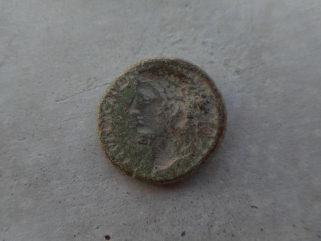 Romaine avec deux empereurs Dscn0711