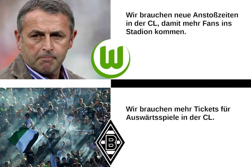 """CL-Gruppenphase, 3. Spieltag: Borussia zu Gast bei der """"vecchia signora"""" in Turin - Seite 2 12132310"""