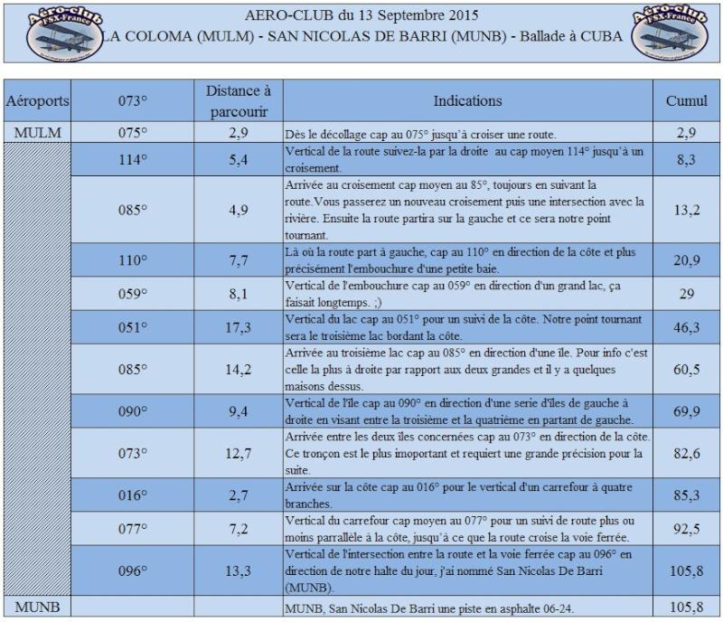 Aéro-club à CUBA 10 Nav18_12