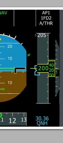 Connaitre sa vitesse verticale Variom10