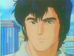 Olympus avatar Nickyl10