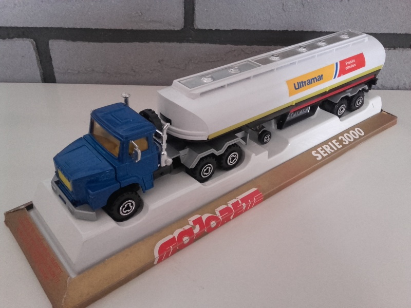 N°3040 Scania Citerne 20151027