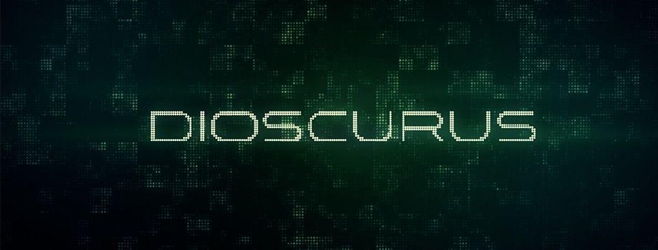 Dioscurus