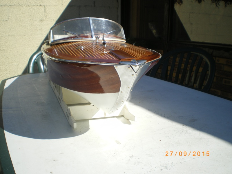 Riva aquarama special 1/7 Imgp0840