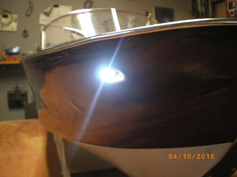 Riva Aquarama Spécial 50 - Page 20 Imgp0853