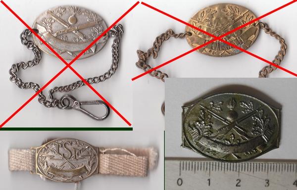 objet à identifier  Boucle10