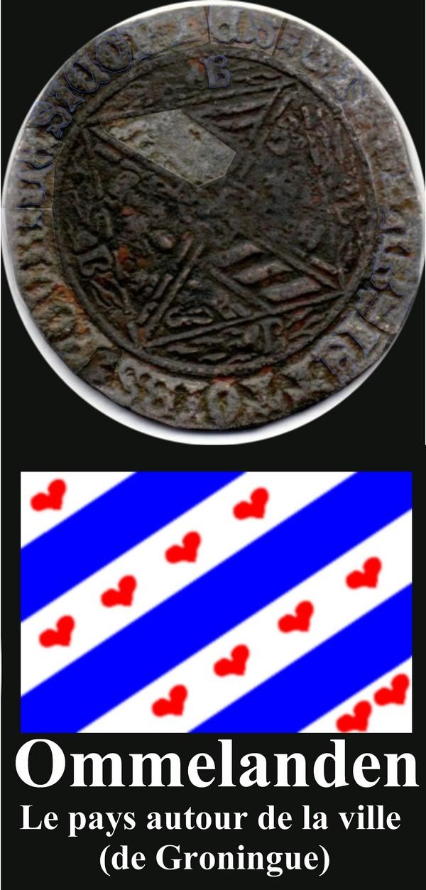 jeton de compte de Bourgogne aux briquets à identifier -  médiéval  Jettoi10