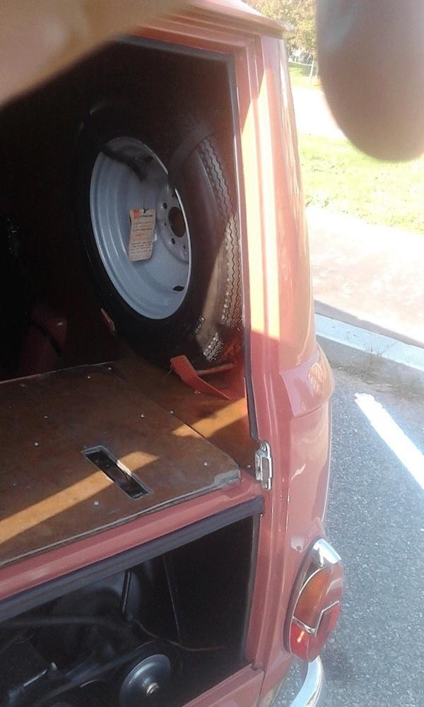 IL MIO FIAT 600 T FURGONE OM DEL 1962 Img_2010