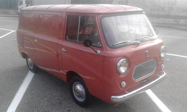 IL MIO FIAT 600 T FURGONE OM DEL 1962 - Pagina 2 Img_2019