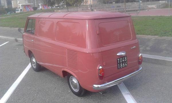 IL MIO FIAT 600 T FURGONE OM DEL 1962 - Pagina 2 Img_2020