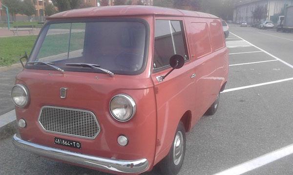 IL MIO FIAT 600 T FURGONE OM DEL 1962 Img_2021