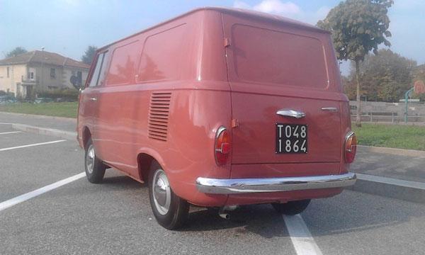 IL MIO FIAT 600 T FURGONE OM DEL 1962 Img_2022