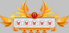 Exterminateur d'épouvantail - Frère Symbolique