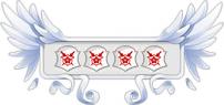 Gardien du Panthéon - Frère d'Ametysthe