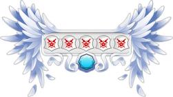 Champion des portails - Frère Céleste