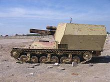 Identification d'une Lorraine 37L. 30464410