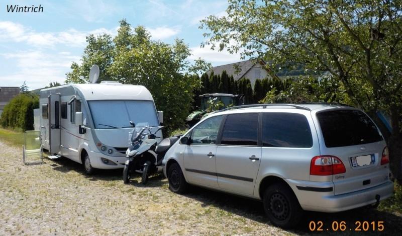 CR de juin 2015 en Moselle allemande (1) Dscn0764