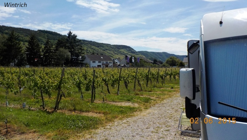 CR de juin 2015 en Moselle allemande (1) Dscn0765