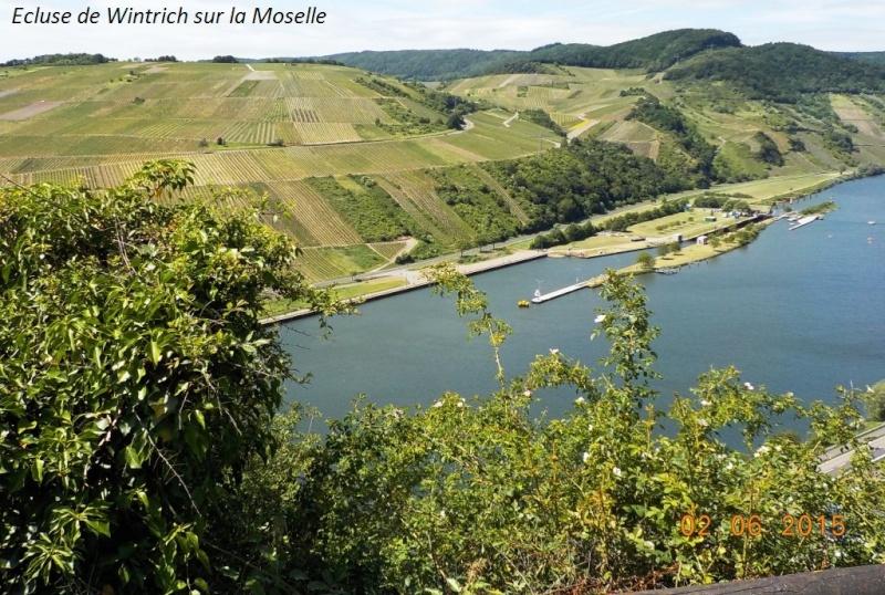 CR de juin 2015 en Moselle allemande (1) Dscn0767