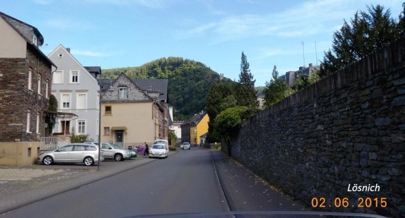 CR de juin 2015 en Moselle allemande (1) Dscn0811