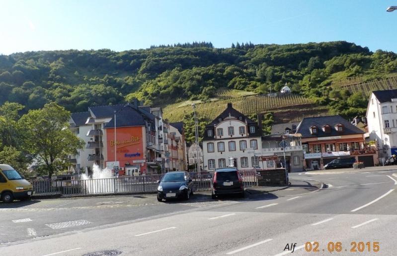 CR de juin 2015 en Moselle allemande (1) Dscn0813