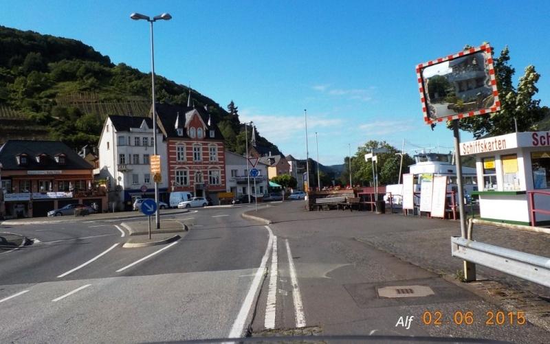 CR de juin 2015 en Moselle allemande (1) Dscn0814