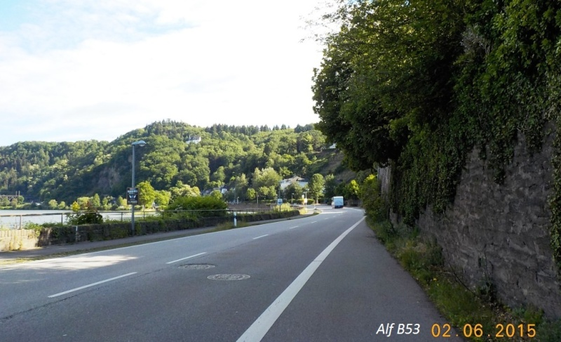 CR de juin 2015 en Moselle allemande (1) Dscn0816