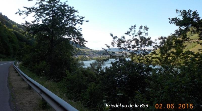 CR de juin 2015 en Moselle allemande (1) Dscn0818