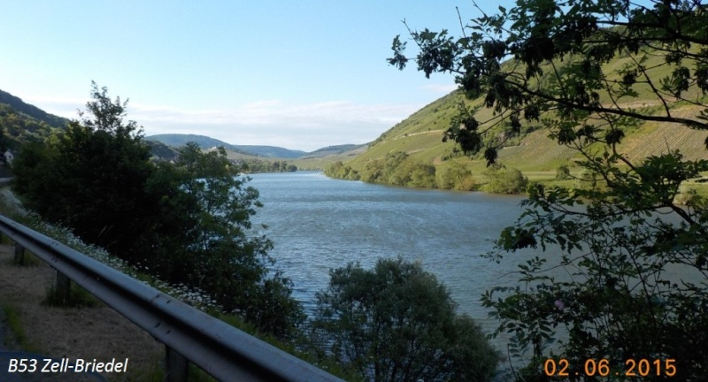 CR de juin 2015 en Moselle allemande (1) Dscn0819