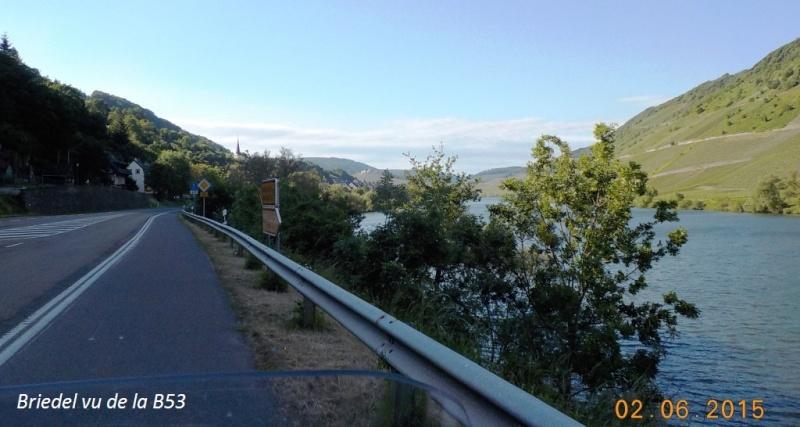 CR de juin 2015 en Moselle allemande (1) Dscn0820