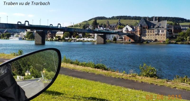 CR de juin 2015 en Moselle allemande (1) Dscn0822