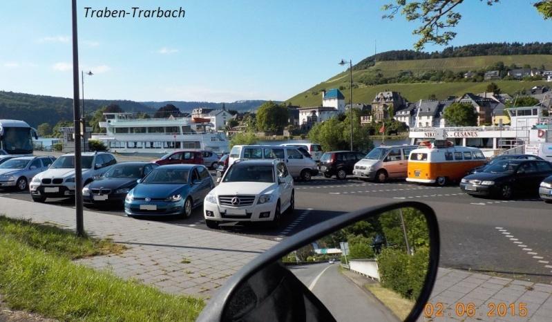 CR de juin 2015 en Moselle allemande (1) Dscn0823