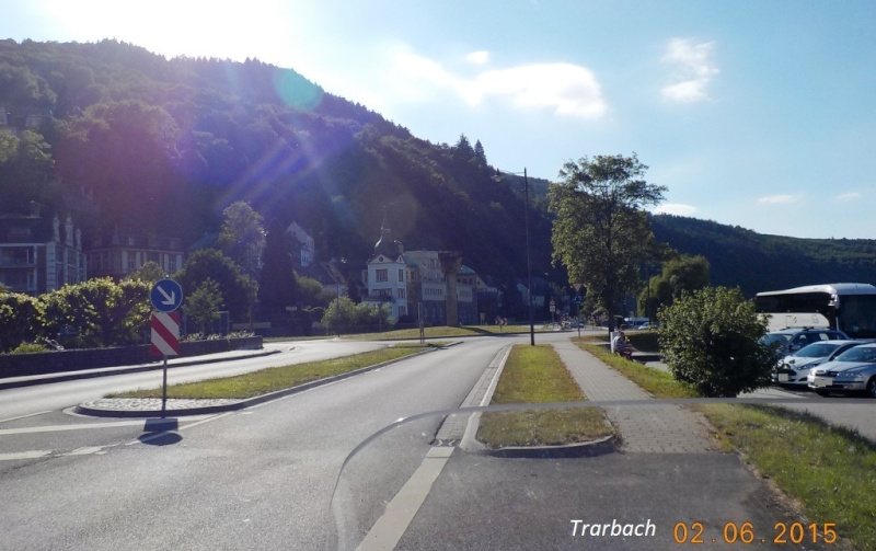 CR de juin 2015 en Moselle allemande (1) Dscn0824