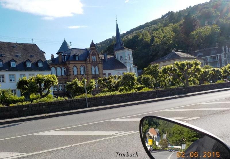 CR de juin 2015 en Moselle allemande (1) Dscn0825