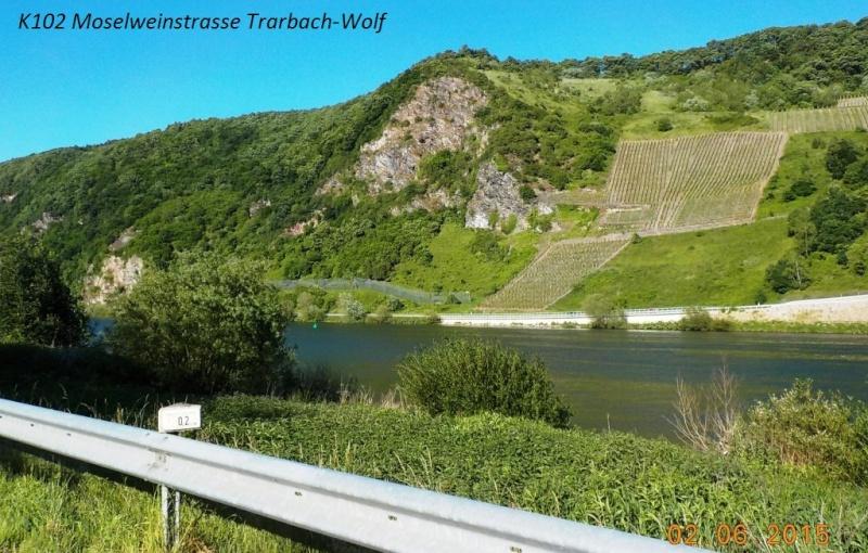 CR de juin 2015 en Moselle allemande (1) Dscn0826
